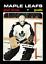 RETRO-1970s-NHL-WHA-High-Grade-Custom-Made-Hockey-Cards-U-PICK-Series-2-THICK thumbnail 102