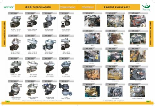 20U-04-21360 CAP FUEL FITS FOR KOMATSU PC40 PC45 PC50UU PC75