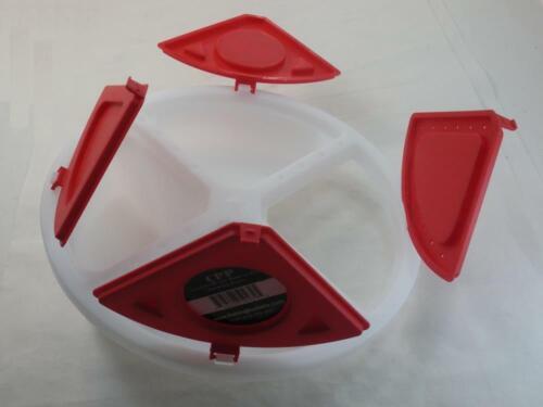 Challenge 50279 Eliminator Bait Bucket Lid for 5 Gallon Bucket 25992