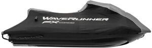Yamaha Waverunner FX Cruiser PWC Cover / MWV-CVRCR-CH-19