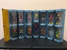 DC Universe Classics DCUC Legion of Superheroes 12 Pack Action Figure Set Mattel