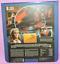 Star-Trek-II-The-Wrath-of-Khan-034-1982-CED-Laserdisc-Videodisc thumbnail 2