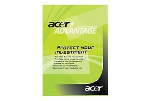 ACER-ADVANTAGE-Extended-Warranty-Pack-for-ASPIRE-ONE-NOTEBOOKS-SV-WUMAF-A01