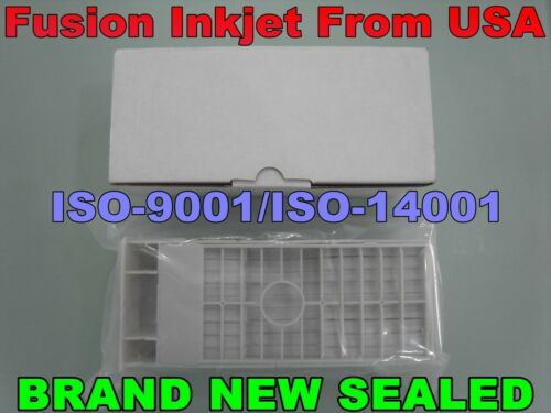 Maintenance Tank fits Epson Stylus Pro 7900 9900 SureLab D3000 9908 7890 9890m