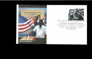 2005-FDC-To-Form-a-More-Perfect-Union-Greensboro-NC