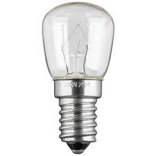 Kühlschranklampe Licht Leuchte E14 15W 230V AC 55 Lumen