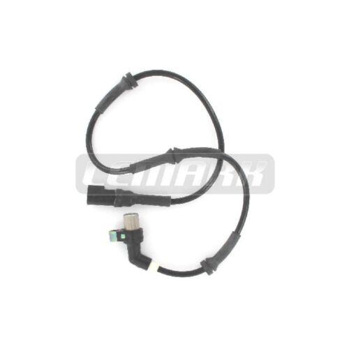 Ford Escort MK5 RS 2000 Genuine Lemark Front ABS Wheel Speed Brake Sensor