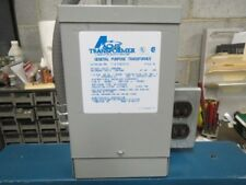 Acme 240120 Or 460240 Transformer 1kva