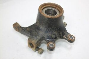 2014-Arctic-Cat-400-4x4-Left-Front-Wheel-Spindle-with-Bearing