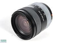 Sony 16-105mm F/3.5-5.6 DT Alpha Mount Autofocus Lens