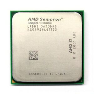 AMD SEMPRON 140 ETHERNET CONTROLLER WINDOWS 7 DRIVERS DOWNLOAD