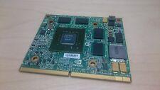 Acer Aspire 8735 NVIDIA Graphics Mac