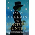 The Fortune Hunter by Daisy Goodwin (Hardback, 2014)