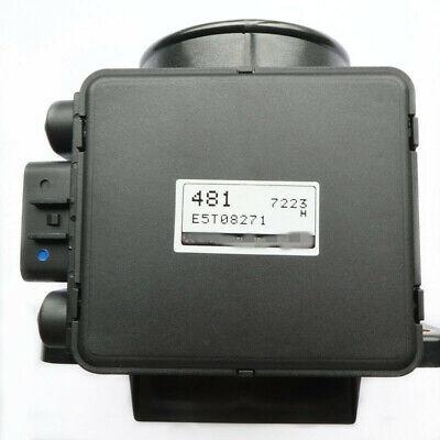New MAF Mass Air Flow Sensor Meter for 03-07 Mitsubishi Lancer 2.0L Replacement
