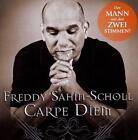 Carpe Diem von Freddy Sahin-Scholl (2010)