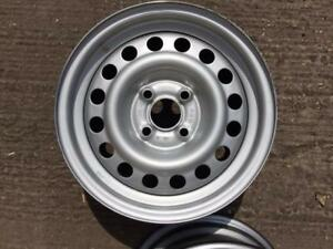5-5J-X-14-034-100mm-PCD-4-Stud-57mm-caravan-steel-wheel-rim-WR7