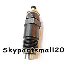 Diesel Generator Accessories Kde16sta Injector Injector For Kipor Silent Km376