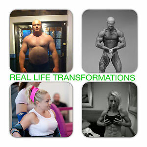 PERSONALISED-EATING-PLAN-FROM-BULKS-GYM-CUTTING-BULKING-WEIGHTLOSS-BODYBUILDING
