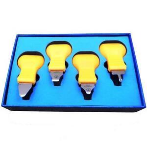 Coffret-4-outils-ouvre-fonds-de-montre-a-pression-ideal-pour-changer-les-piles