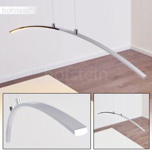 Lampe-a-suspension-LED-Plafonnier-Design-Lustre-Lampe-de-corridor-Lampe-pendante
