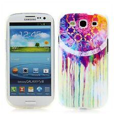 Samsung Galaxy S3 NEO i9305 LTE Silikon Case Schutz Hülle Cover Etui Involto