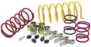 EPI Sport Utility Clutch Kit Tire Size 3000-6000ft Elevation 30-32in.