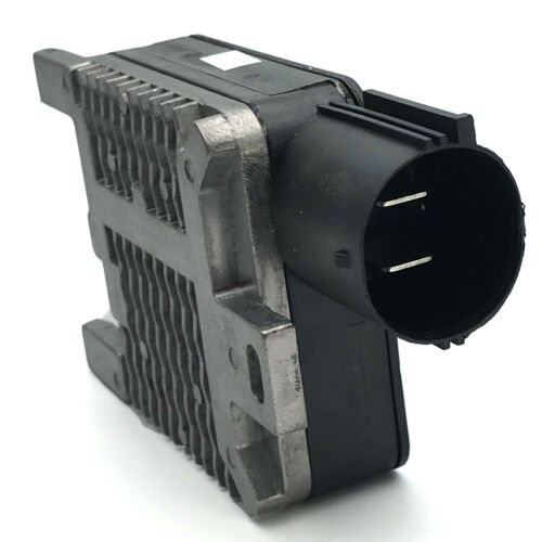 Engine Cooling Fan Relay Module for Mercury Grand Marquis 4.6L 2006-2011