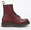 2019-UK-Casual-Martin-boots-men-039-s-military-boots-men-trend-high-top-boots thumbnail 12