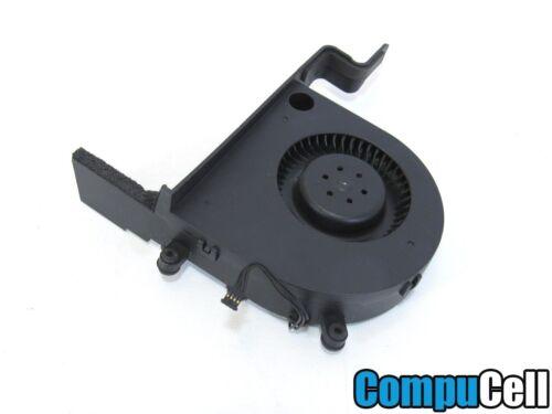 """Apple iMac 27/"""" A1312 Mid 2011 GPU Optical Drive Cooling Fan 922-9870 610-0035"""