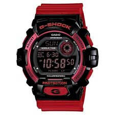 Casio G-Shock Digital GShock Watch » G8900SC-1R iloveporkie #COD PAYPAL