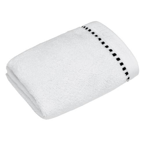 Esprit Box Solid 030 Farbe white