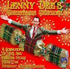 Christmas Cracker by Lenny Dee (CD, Nov-2012, Sounds of Yesteryear)