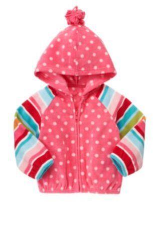 Gymboree fall winter spring top tee sweater U CHOOSE toddler baby girl NWT