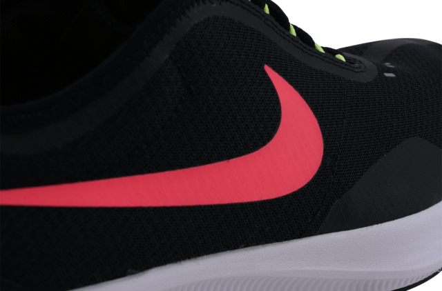 Nike Men's EXP-Z07 Running Shoes