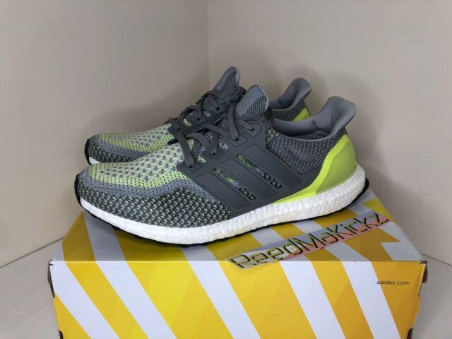adidas Ultra Boost Ltd Bb4145 Glow in