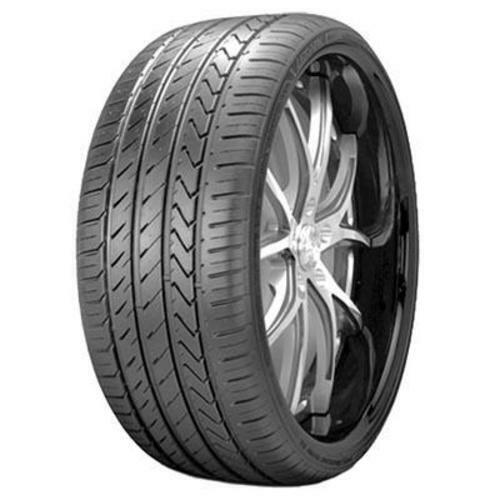2x Sommerreifen Lexani LX Twenty 255//30ZR21 93W XL