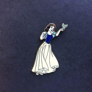 Good-vs-Evil-Pin-Card-Collection-Snow-White-Disney-Pin-48822