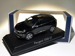 Peugeot-3008-GT-Line-de-2016-au-1-43-de-NOREV