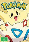 Pokemon - All-Stars: Togepi (DVD, 2010)