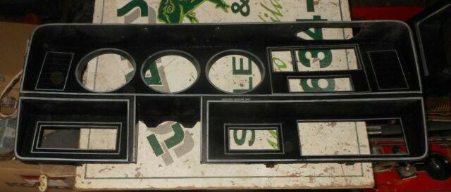 93 dodge truck speaker wiring stereo install dash kit chevy camaro 82 83 84 85 86 87 car radio  stereo install dash kit chevy camaro 82