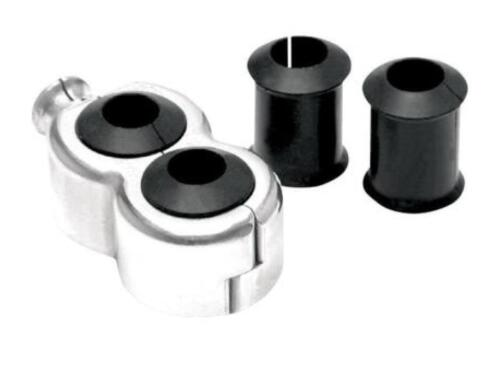 Motion Pro Cable Clamp  11-0050*