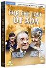 for The Love of Ada Complete 2nd Series Hardcover