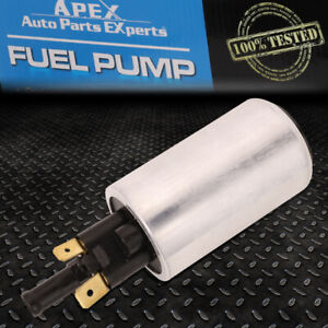 HFP-501 Intank Replacement Fuel Pump Kit with Strainer