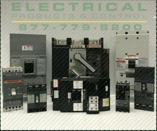 Schneider Electric QOU240 NEW Square D