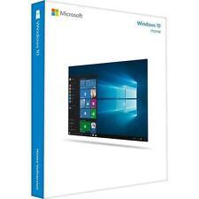 Artikelbild Microsoft Software Windows 10  64 Bit OEM