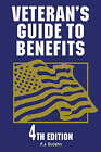 Veteran's Guide to Benefits by Phillip J. Budahn (Paperback, 2005)