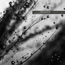 Ambientium - Digiseeds Compilation CD Ultimae Records New Ambient Electronica