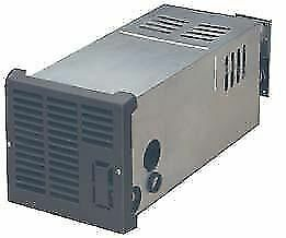 New Suburban NT-16SEQ RV FURNACE 16,000 BTU GAS 12V  NON-DUCTED with THERMOSTAT