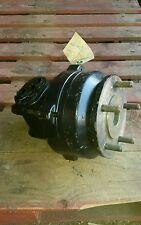 Sauer Danfoss OMT 250 FX hydraulic wheel motor Ransomes Commander 3510 800636