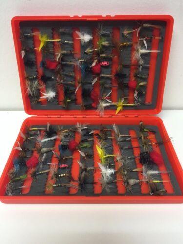 Angel Fliegen Geliefert in Box Auswahl Typ und Anzahl der 25-100